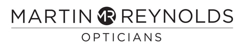 Martin Reynolds Opticians